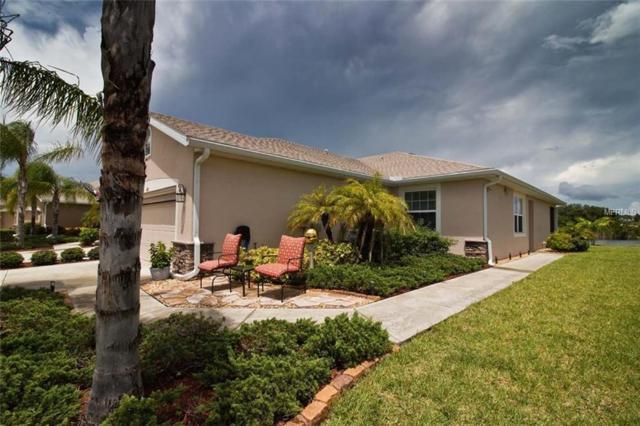 4100 Mendocino Circle, Venice, FL 34293 (MLS #N6101789) :: The Duncan Duo Team