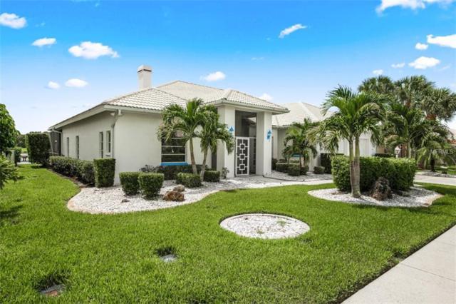 1656 Valley Drive, Venice, FL 34292 (MLS #N6101803) :: RE/MAX CHAMPIONS