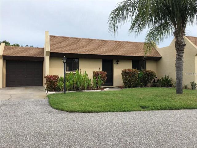 489 Albee Farm Road V-6, Venice, FL 34285 (MLS #N6101992) :: The Duncan Duo Team