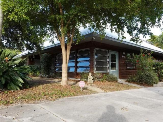 926 Bayshore Road, Nokomis, FL 34275 (MLS #N6102074) :: Griffin Group