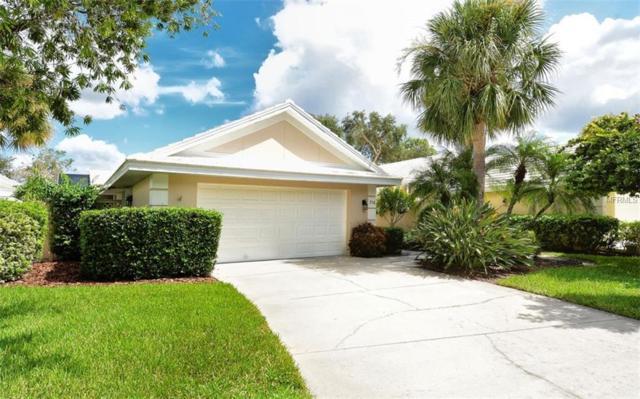 716 Brightside Crescent Drive #9, Venice, FL 34293 (MLS #N6102179) :: Premium Properties Real Estate Services