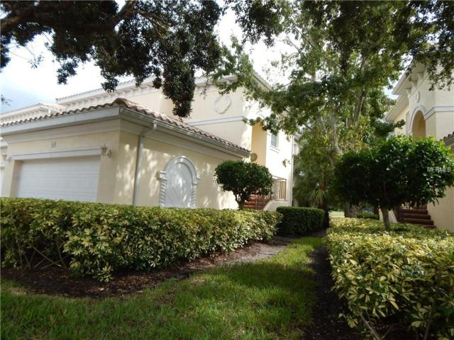 711 Triano Circle #711, Venice, FL 34292 (MLS #N6102267) :: The Duncan Duo Team
