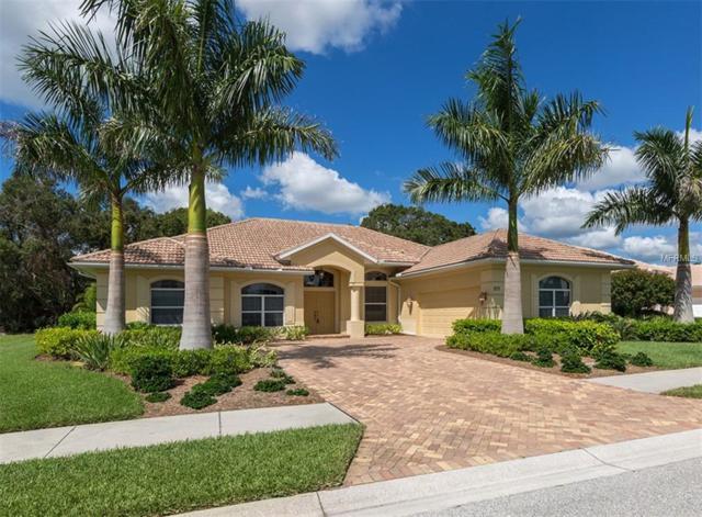 373 Marsh Creek Road, Venice, FL 34292 (MLS #N6102468) :: Medway Realty