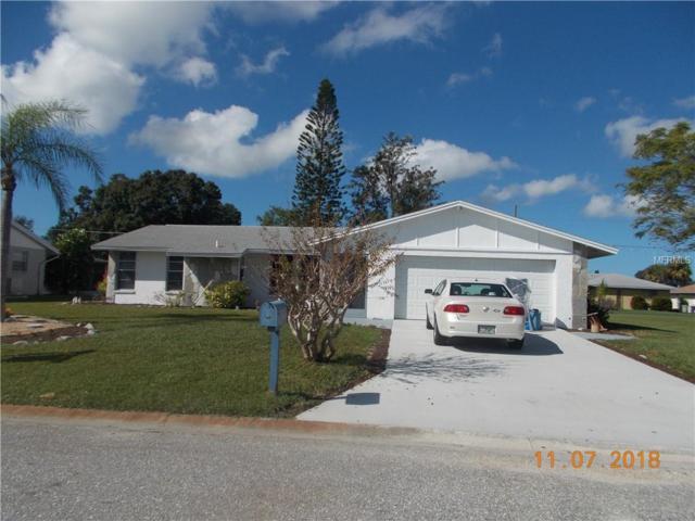 253 Mount Vernon Drive, Venice, FL 34293 (MLS #N6102708) :: Revolution Real Estate