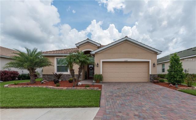 11694 Anhinga Avenue, Venice, FL 34292 (MLS #N6102816) :: Medway Realty
