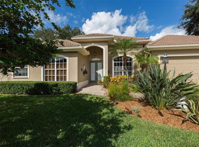 402 Huntridge Drive, Venice, FL 34292 (MLS #N6102871) :: Delgado Home Team at Keller Williams