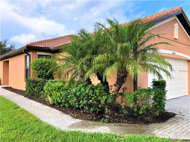 20405 Cavallo Court, Venice, FL 34292 (MLS #N6102916) :: The Duncan Duo Team