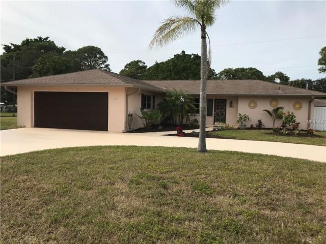 1136 Devon Road, Venice, FL 34293 (MLS #N6103079) :: Medway Realty