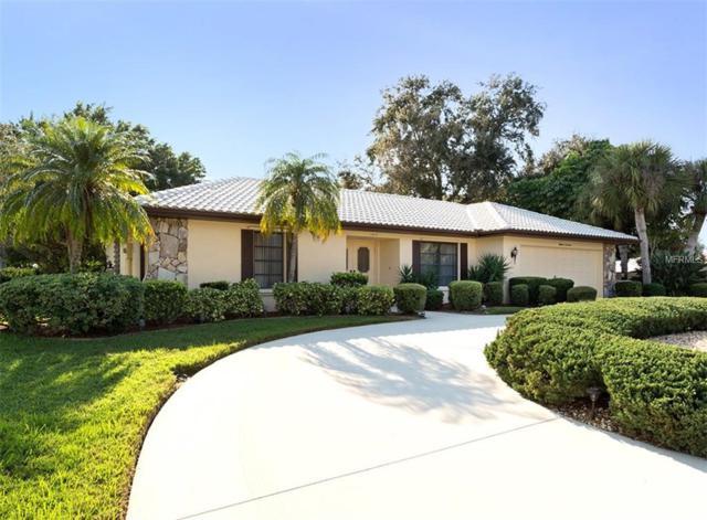 1817 Raintree Lane, Venice, FL 34293 (MLS #N6103150) :: Medway Realty