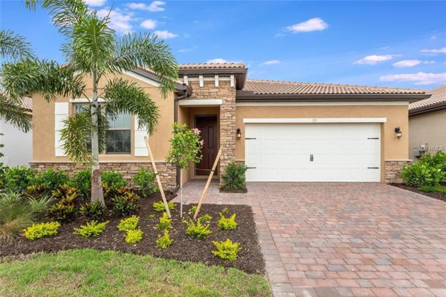 159 Ventosa Place, North Venice, FL 34275 (MLS #N6103191) :: Team Suzy Kolaz