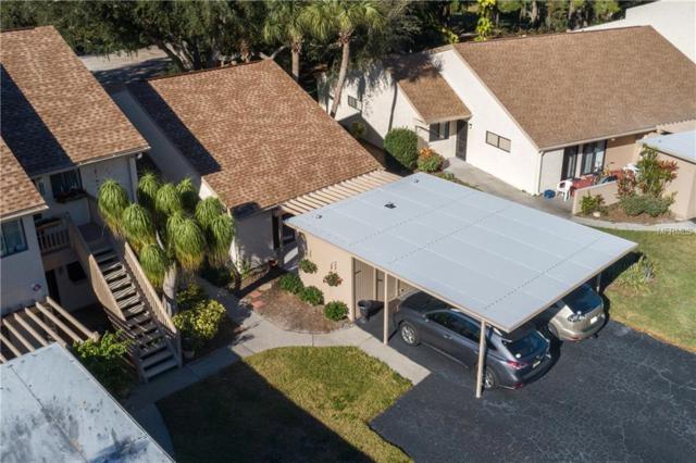702 Bird Bay Circle #34, Venice, FL 34285 (MLS #N6103523) :: Lovitch Realty Group, LLC