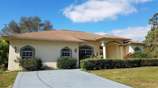 Address Not Published, North Port, FL 34286 (MLS #N6103590) :: EXIT King Realty