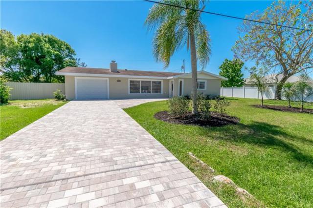 1313 Buereau Road, Englewood, FL 34223 (MLS #N6103673) :: Team Bohannon Keller Williams, Tampa Properties