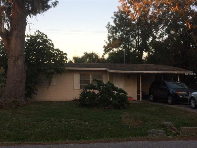 2483 Gentian Road, Venice, FL 34293 (MLS #N6103693) :: Homepride Realty Services