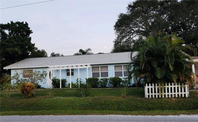 118 Orange Grove Avenue N, Nokomis, FL 34275 (MLS #N6103772) :: Griffin Group