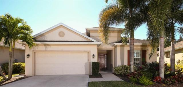 2309 Vitiano Ct, Venice, FL 34292 (MLS #N6103910) :: Cartwright Realty