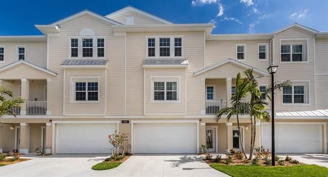 10340 Longshore Road #57, Placida, FL 33946 (MLS #N6104095) :: Cartwright Realty