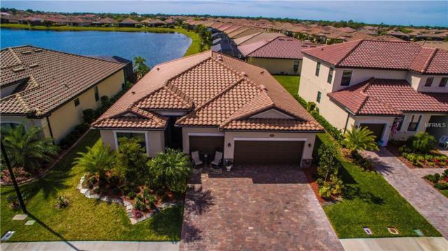 20525 Granlago Drive, Venice, FL 34293 (MLS #N6104172) :: Medway Realty