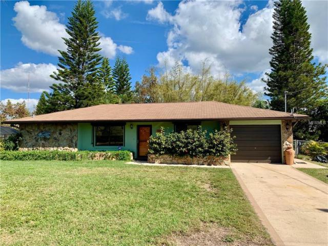 1620 Bayshore Road, Nokomis, FL 34275 (MLS #N6104177) :: Premium Properties Real Estate Services