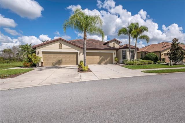 2769 Arugula Drive, North Port, FL 34289 (MLS #N6104269) :: Cartwright Realty