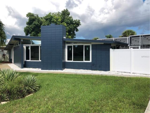 617 Ravenna Street, Venice, FL 34285 (MLS #N6104289) :: The Duncan Duo Team
