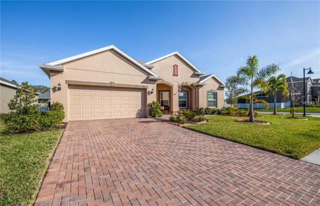 5914 49TH Court E, Ellenton, FL 34222 (MLS #N6104361) :: Medway Realty