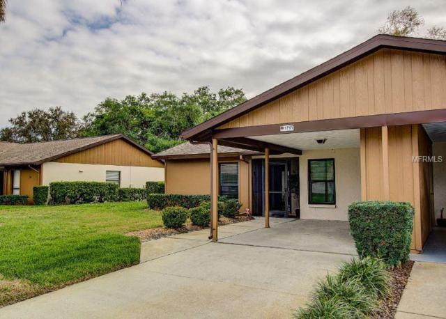 1711 Curry Trail #29, VENICE, NORTH VENICE, FL 34275 (MLS #N6104379) :: Cartwright Realty