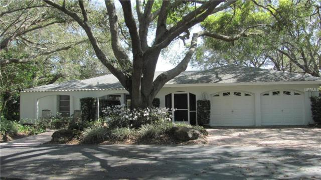 1302 Guilford Drive, Venice, FL 34292 (MLS #N6104389) :: McConnell and Associates