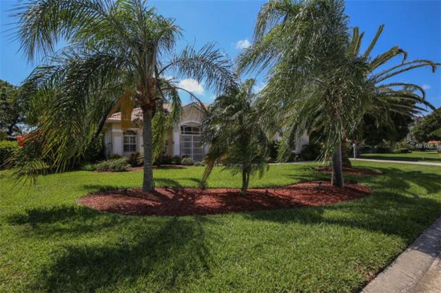 207 Rockwood Way, Englewood, FL 34223 (MLS #N6104900) :: Delgado Home Team at Keller Williams