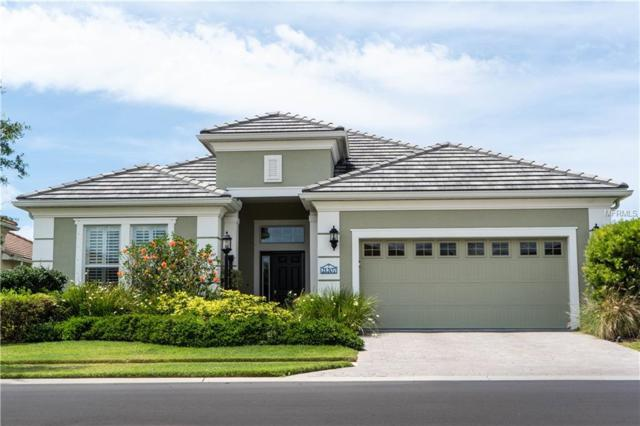 21207 Sandal Foot Drive, Venice, FL 34293 (MLS #N6105087) :: Baird Realty Group