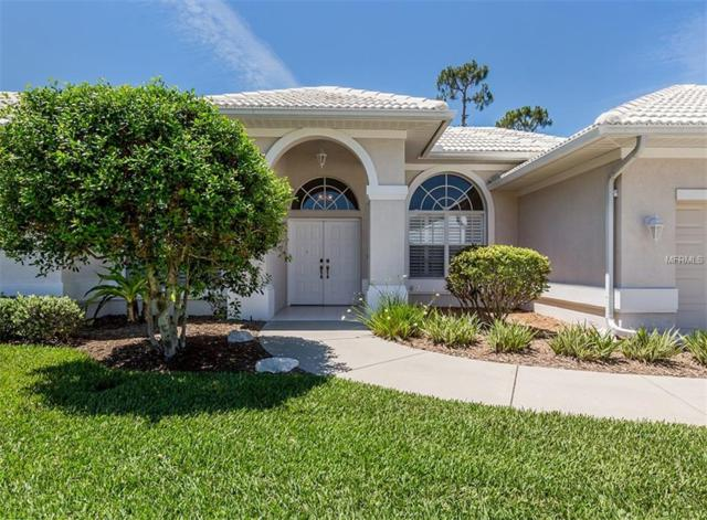 629 Sawgrass Bridge Road, Venice, FL 34292 (MLS #N6105231) :: Cartwright Realty