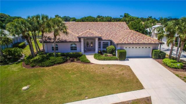 1186 Wyeth Drive, Nokomis, FL 34275 (MLS #N6105293) :: The Comerford Group