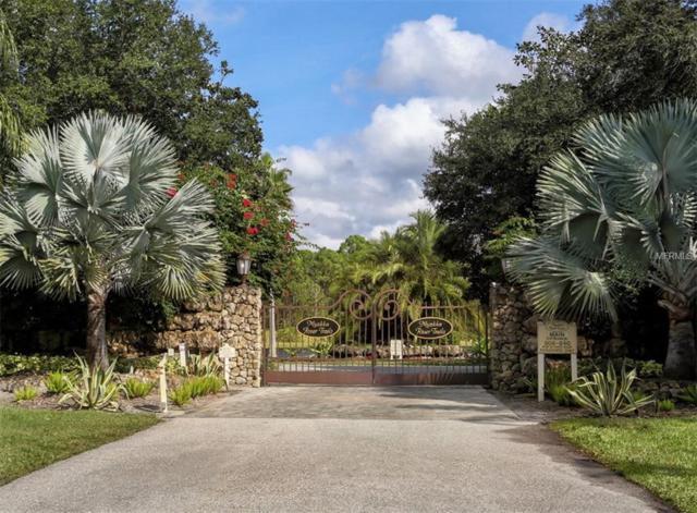 380 N River Road, Venice, FL 34293 (MLS #N6105401) :: Bustamante Real Estate