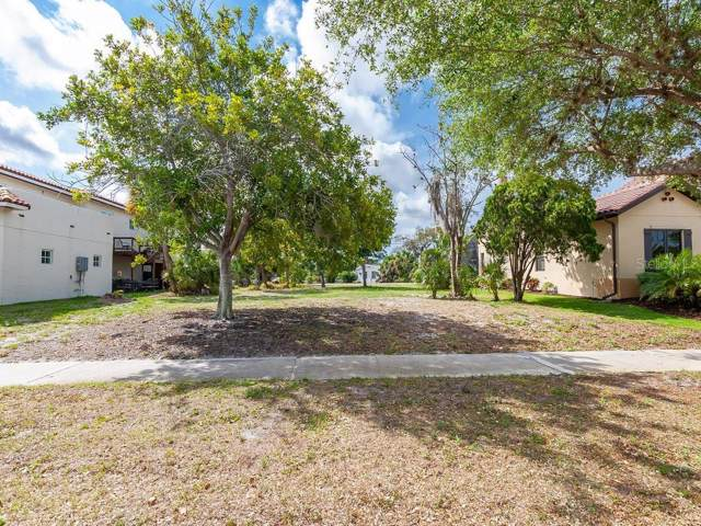 305 Ponce De Leon Avenue, Venice, FL 34285 (MLS #N6105481) :: Florida Real Estate Sellers at Keller Williams Realty