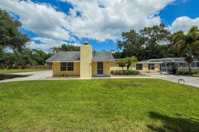 106 Shadylawn Avenue, Nokomis, FL 34275 (MLS #N6105488) :: Cartwright Realty