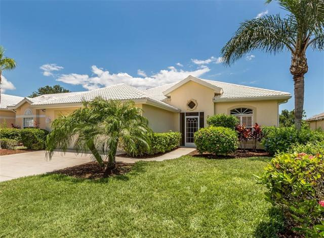 440 Pinewood Lake Drive, Venice, FL 34285 (MLS #N6105693) :: Team 54