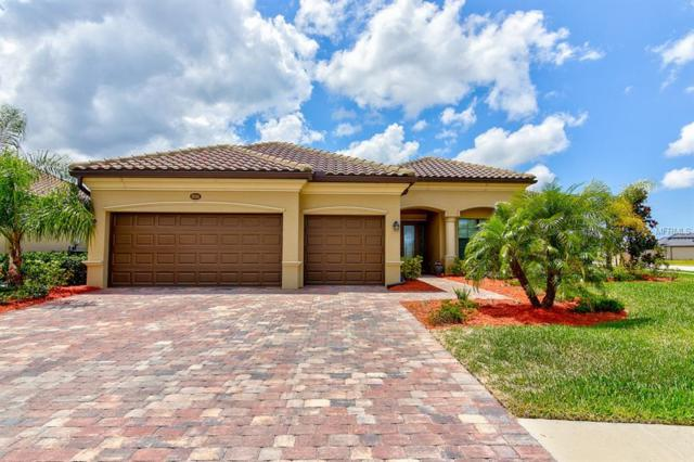 20284 Reale Circle, Venice, FL 34293 (MLS #N6105718) :: Lovitch Realty Group, LLC