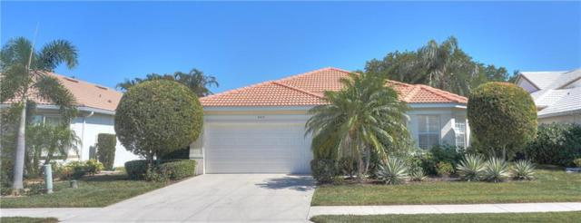 424 Pinewood Lake Drive, Venice, FL 34285 (MLS #N6105939) :: Team 54