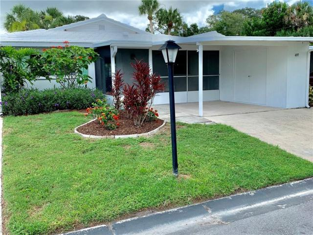 407 Ketch Way #407, Nokomis, FL 34275 (MLS #N6106289) :: Delgado Home Team at Keller Williams