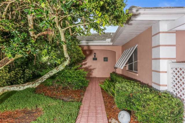344 Cerromar Way N #1, Venice, FL 34293 (MLS #N6106394) :: Cartwright Realty