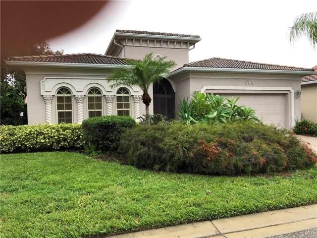 209 Rio Terra, Venice, FL 34285 (MLS #N6106677) :: The Comerford Group