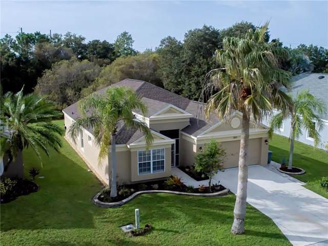 280 Fareham Drive, Venice, FL 34293 (MLS #N6106736) :: Alpha Equity Team