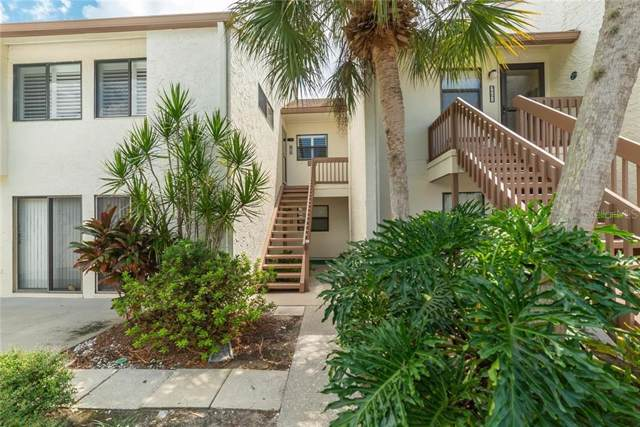 702 Bird Bay Drive W, Venice, FL 34285 (MLS #N6107046) :: Burwell Real Estate