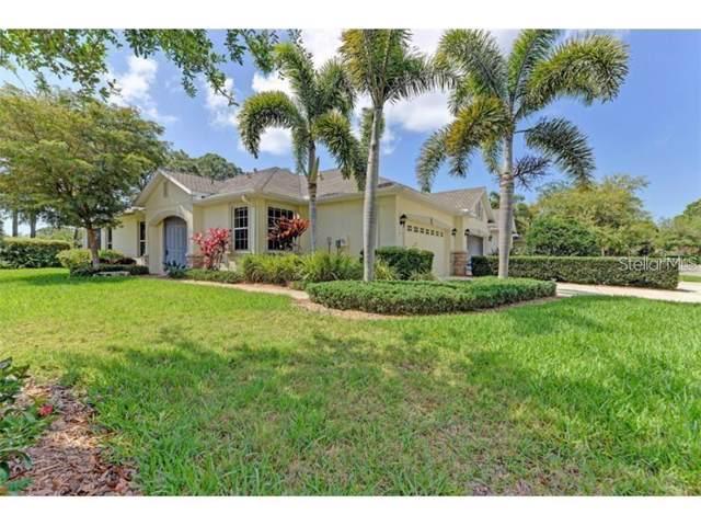 9261 Fleming Lane, Venice, FL 34293 (MLS #N6107100) :: Sarasota Home Specialists