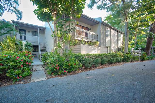 1621 Boathouse Circle Ha222, Sarasota, FL 34231 (MLS #N6107305) :: The Figueroa Team