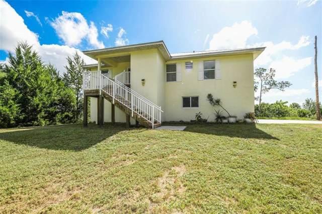 24 Riverfront Drive, Venice, FL 34293 (MLS #N6107332) :: Prestige Home Realty