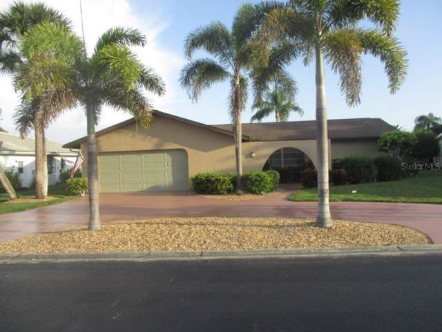 Address Not Published, Venice, FL 34293 (MLS #N6107482) :: The Duncan Duo Team