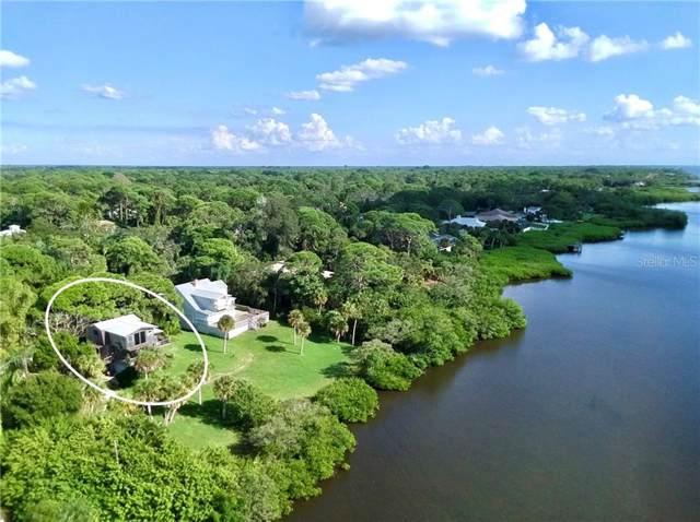 2055 Manasota Beach Road, Englewood, FL 34223 (MLS #N6107604) :: Medway Realty