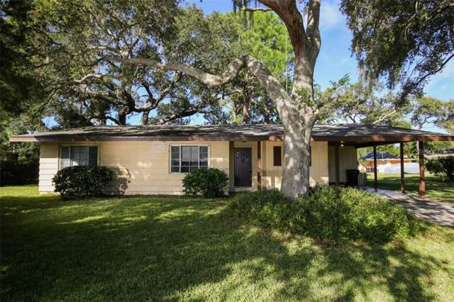 305 Park Boulevard N, Venice, FL 34285 (MLS #N6107644) :: Premium Properties Real Estate Services