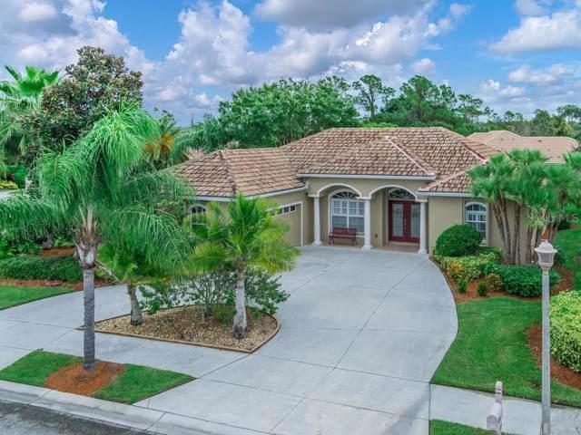 5198 Pine Shadow Lane, North Port, FL 34287 (MLS #N6107872) :: RE/MAX Realtec Group